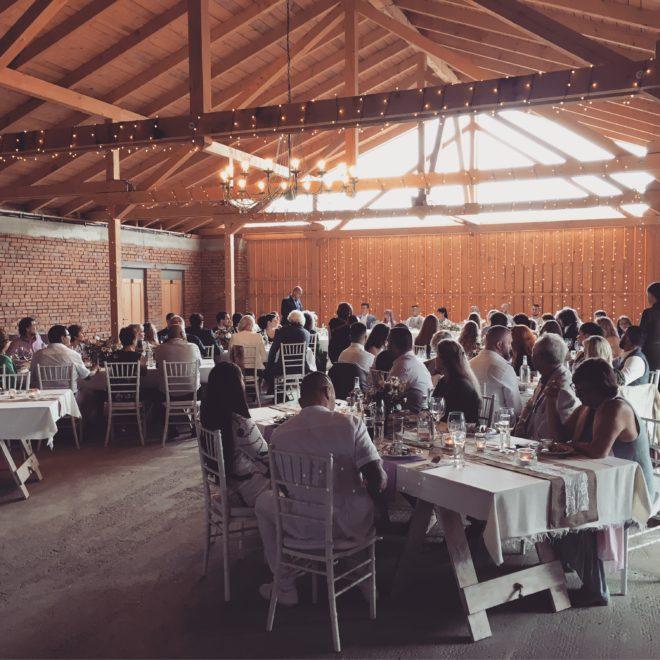 svatba-stodola2